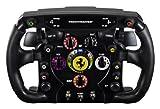 Thrustmaster Ferrari F1 Wheel Add-On (Windows, PS4, PS5, XBOX Series X/S & XOne)