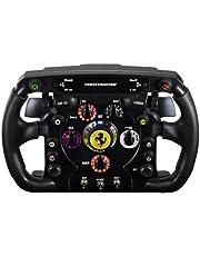 Thrustmaster Ferrari GTE Wheel Voorzien (stuurwiel AddOn, 28 cm, PS4 / PS3 / Xbox One / PC)