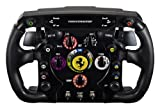 Thrustmaster Ferrari F1 Add-On Wheel (Playstation, Xbox, PC )