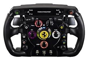Thrustmaster F1 Wheel Add-On Volante per (PC/PS3/PS4/Xbox One)