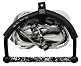 Full Throttle Wake Board Tow Rope