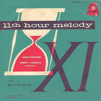 11th Hour Melody