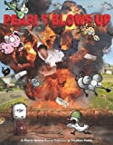 Pearls Blows Up: A Pearls Before Swine Treasury (Volume 15)
