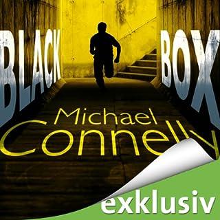 Black Box Titelbild