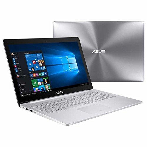 Asus UX501VW-XH71T Zenbook Pro