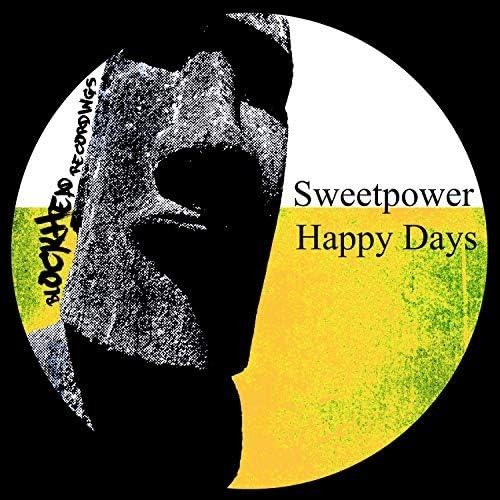 Sweetpower