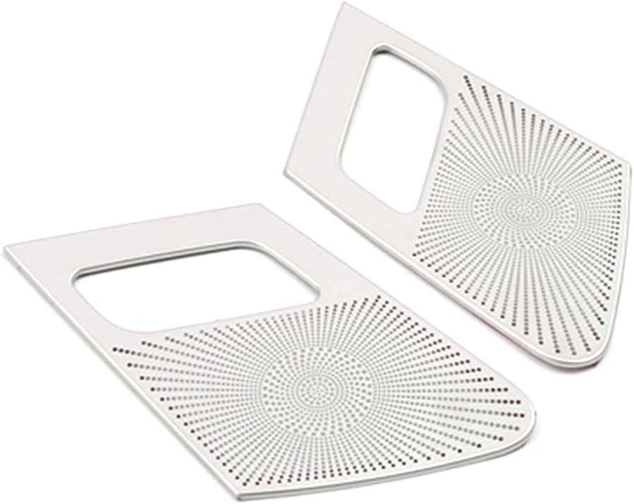 BEKwe Lowest price challenge Car Audio Speaker Cover Door Limited Special Price F Loudspeaker Trim