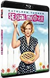 Serial Mother [Blu-Ray]