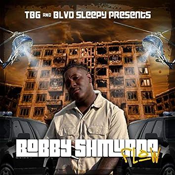 Bobby Shmurda Flow