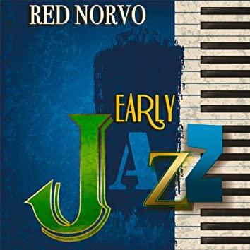 Early Jazz (feat. Mildred Bailey) [Remastered]
