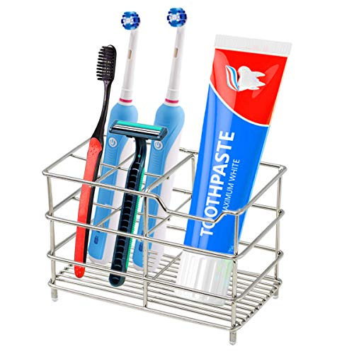 soporte cepillo oral b fabricante BamLue