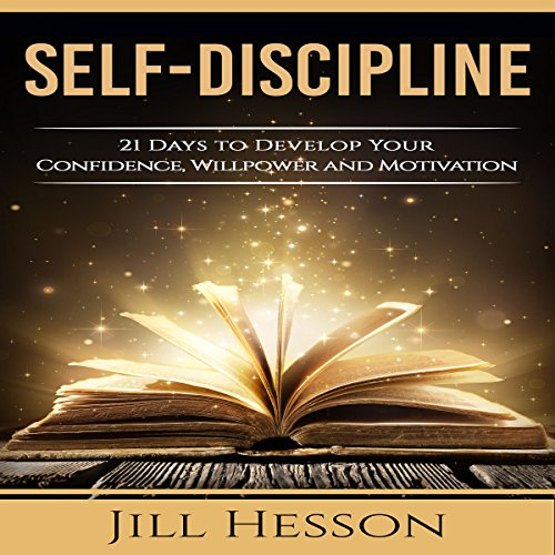 developing self discipline How to encourage self-control in tweens able to choose productive responses when their child loses her grasp on her developing self discipline the 5 best.