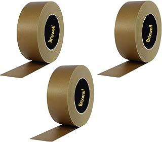 Best brown paper tape Reviews