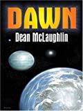 Dawn (Five Star Science Fiction and Fantasy Series)