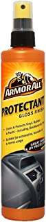 Armor All Protectant Gloss Finish 012