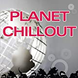 Planet Chillout