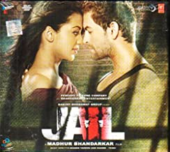 Jail 2009 Film Soundtrack / Bollywood Movie Songs / Hindi Music