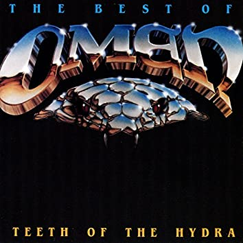 Teeth of the Hydra - The Best of Omen