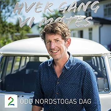 Odd Nordstogas dag (Sesong 9)