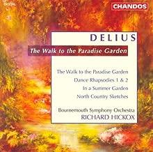 Romeo und Julia auf dem Dorfe (A Village Romeo and Juliet): A Village Romeo and Juliet: The Walk to the Paradise Garden