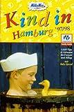 Kind in Hamburg 97/98 -