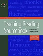teaching textbooks sample lesson