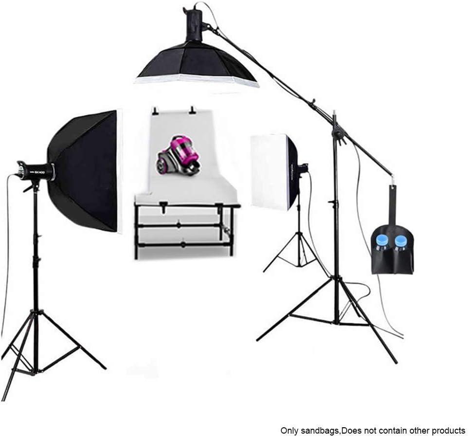 gaixample.org Lighting Photo Studio & Lighting Tripod Sand Bags ...