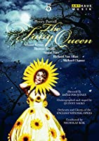 Fairy Queen [DVD]
