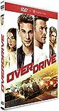 Overdrive [DVD + Copie Digitale]