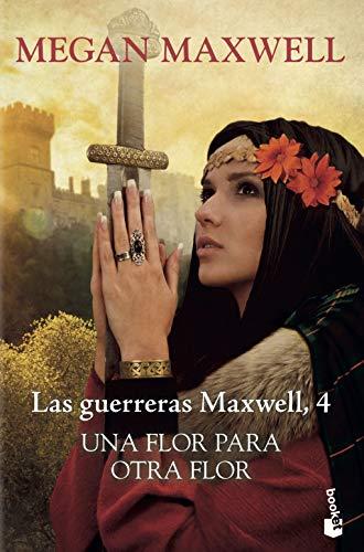Una flor para otra flor (Bestseller)