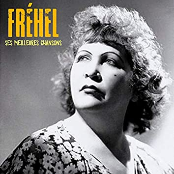 Ses Meilleures Chansons (Remastered)
