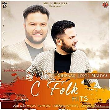 C Folk Hits