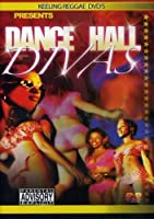 Dancehall Divas [DVD] [Import]