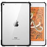 MoKo Hülle Kompatibel mit New iPad Mini 5 2019 (5th