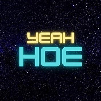 Yeah Hoe
