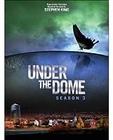 Under the Dome: Season Three/ [DVD] [Import]