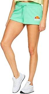 Best ellesse shorts womens Reviews