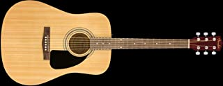 Best keith urban acoustic guitar specs Reviews