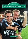 SV Arminia Hannover - Horst Voigt