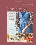 Home Collection Bird Houses