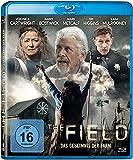 The Field - Das Geheimnis der Farm [Blu-ray]