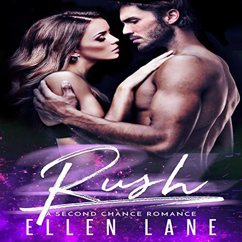 Rush cover art