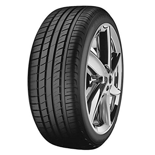 Neumáticos de verano 205/50R17ZR/93W Star Maxx novaro st532XL