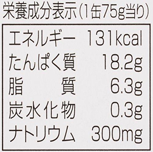 国分グループ本社K&K『缶つまプレミアム鹿児島県産赤鶏さつま炭火焼』