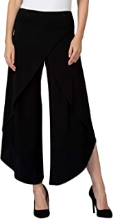 Pant Style 30068