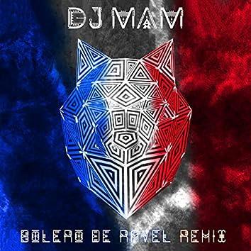 Bolero de Ravel (Remix)
