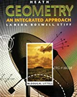 Heath Geometry: An Integrated Approach