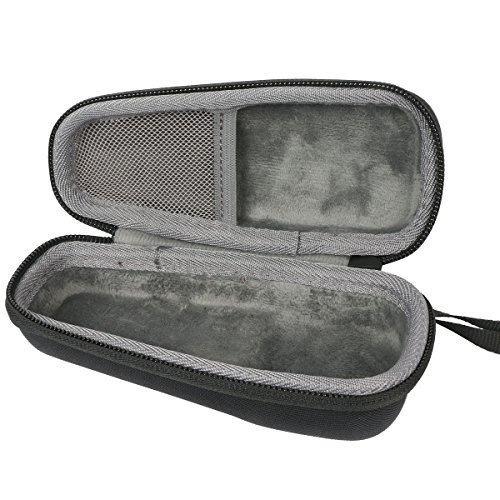 Hard Travel Case for Zoom H1 Handy Portable Digital Recorder by CO2CREA
