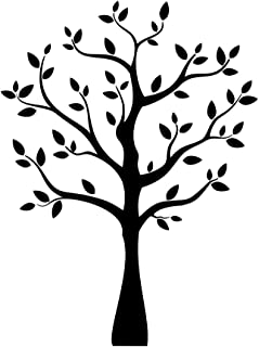 Best wall decal of tree Reviews