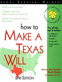 Best free texas estate planning forms Reviews